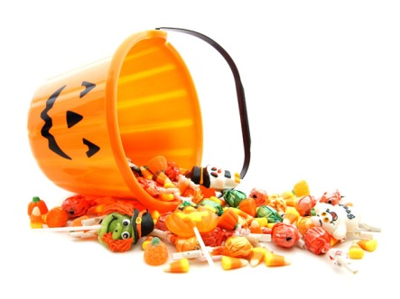 fnd-halloween-candy-bucket_s4x3_lg